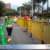maratonflores2014-358.jpg