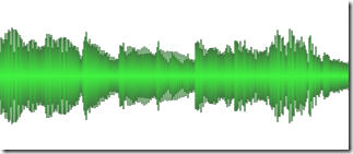 wpf-waveform-1