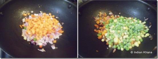 Pineapple Fried Rice1