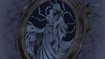 [sage]_Lupin_the_Third_-_Mine_Fujiko_to_Iu_Onna_-_06_[720p][10bit][93CECE13].mkv_snapshot_17.48_[2012.05.10_20.48.26]
