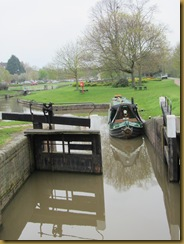 IMG_0654 Barge Lock