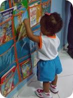 Pimentinha na Escola 036