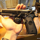 defense and sporting arms show - gun show philippines (194).JPG