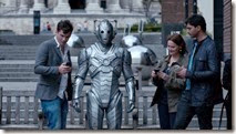 Doctor Who - 3512 -2