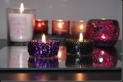 Sequin Tealights Result1_thumb%25255B1%25255D