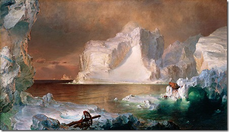 Frederic_Edwin_Church_The_Icebergs