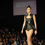 Philippine Fashion Week Spring Summer 2013 Parisian (79).JPG