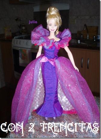 barbie-con2trencitas-1002
