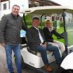 2014_Golf_Velden025.JPG