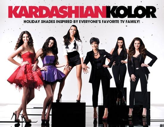 KardashianHeader
