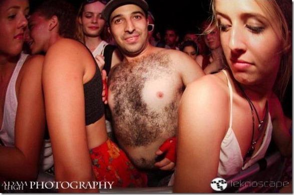 awkward-club-photos-47