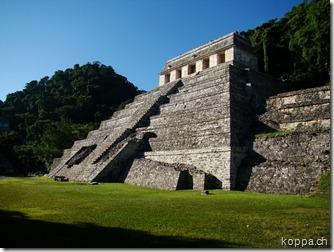 110721 Palenque (1)