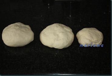 pan con sobrasada7 copia