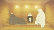 [HorribleSubs] Polar Bear Cafe - 11 [720p].mkv_snapshot_19.19_[2012.06.14_10.21.56]