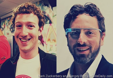 mark-zuckerberg-sergey-brin