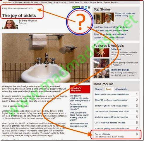 bbc-trial-older-posts-alert-in-the-joy-of-bidets