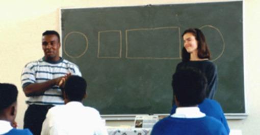 Curso Online de Gestão de Pessoas em Escolas - Cursos Visual Dicas