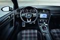 VW-Golf-GTI-MK7-13