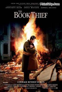 Kẻ Trộm Sách - The Book Thief Tập HD 1080p Full