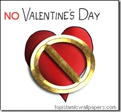 no_valentine_day
