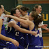 Holy Cross vs Glastonbury GBB CIACT 752.JPG