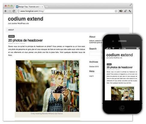 codium-exgtend-theme-responsive-wordpress