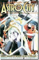 P00002 - Astro City v2 #2