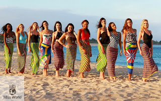 Miss-World-Beach-Fashion-2013