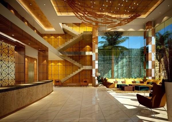 [Hotel__2854%255B4%255D.jpg]
