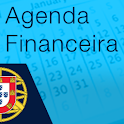 Agenda Financeira icon