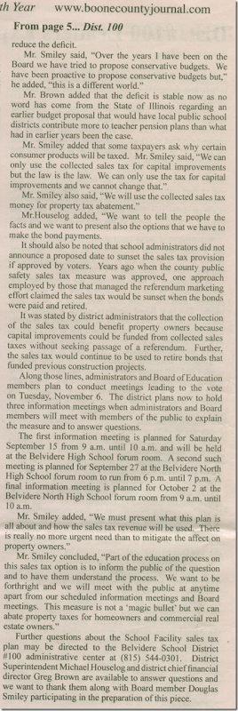 sales tax--journal 9-14-2012 next page