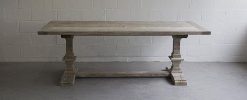 MALVINI-DESIREE-MONASTERY-TABLE-250-GRAY