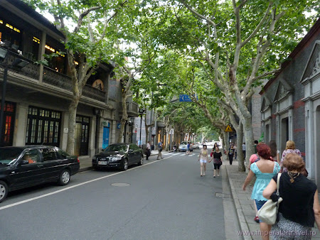 28. French Concession Shanghai.JPG