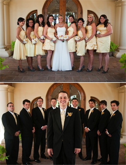 Casamento Real Gringo - Planeta Casamento (21)