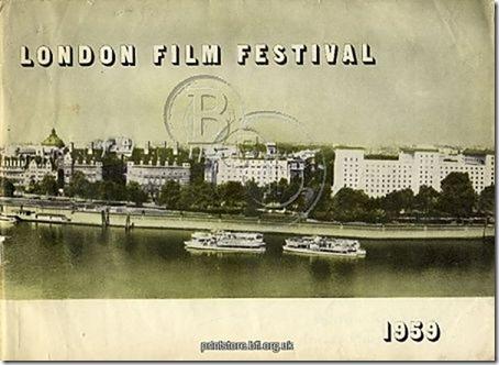london_film_festival_poster_1959