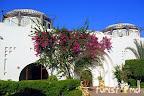 Фото 4 Domina Coral Bay Resort & Casino