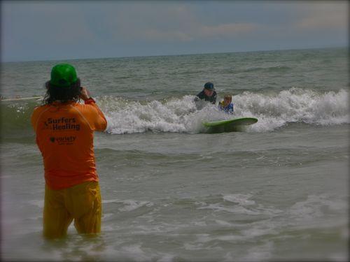 Surfers+Healing+Folly+Beach+Aidan+Sushi 2
