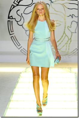 versace-spring2012-16