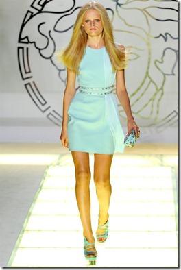 versace-spring2012-16