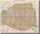 52-plan-de-paris-en-1894-par-hachette