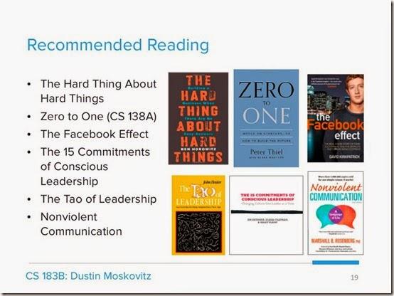 heres-moskovitzs-recommended-reading-list-for-aspiring-entrepreneurs