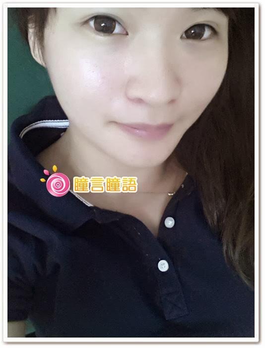 韓國NEO隱形眼鏡-NEO鑽石棕10