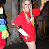 2013-07-20-carnaval-estiu-moscou-105
