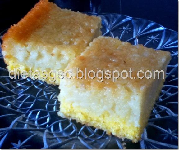 Cópia de bolo cremoso de milho 002