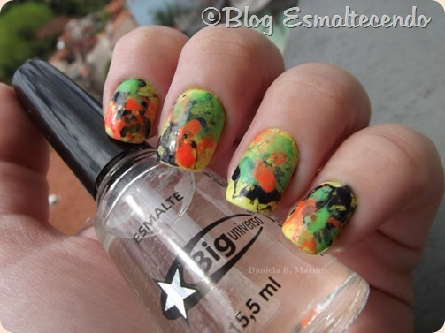 Splatter Nails_1