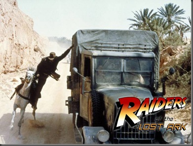 Raiders-of-the-Lost-Ark-2