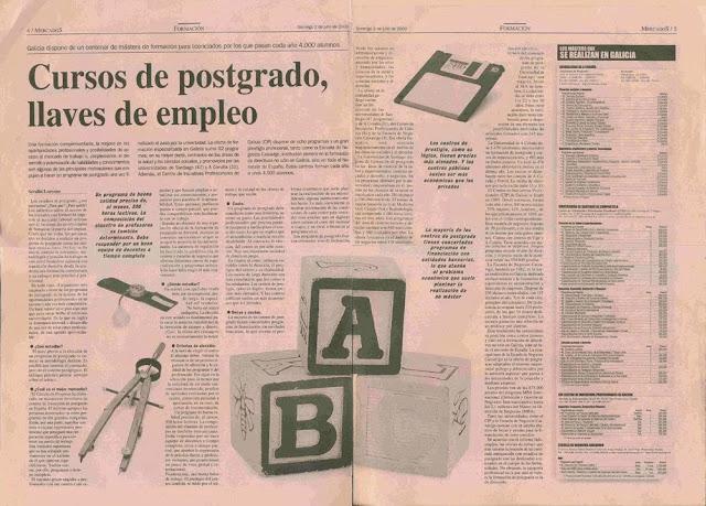 Cursos_de_postgradox_llaves_de_empleo.jpg