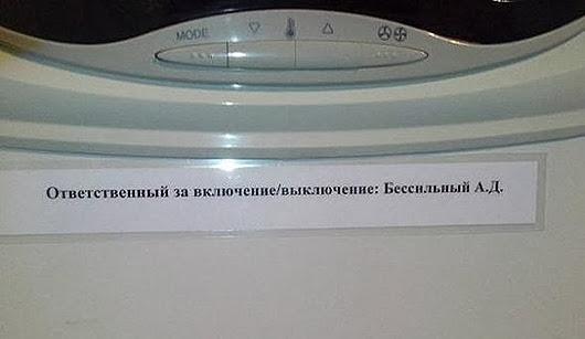 9c431fd13cfb34ad18458d8cbab_prev