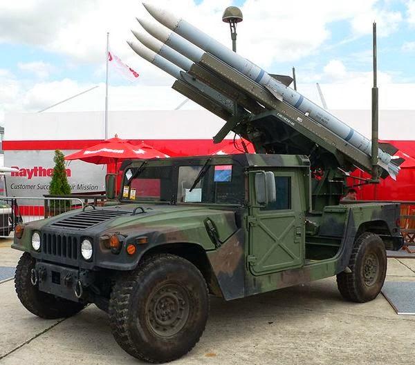 Hummer Cannon.jpg
