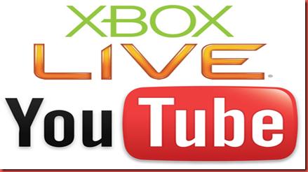 YouTube-Xbox-LIVE